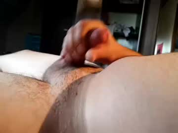 [20-07-19] nic64 record public show video from Chaturbate.com
