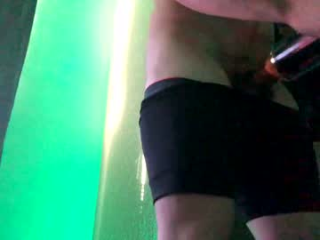 [21-07-19] rob4114 private XXX video