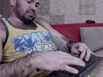 [20-01-21] sergewins record private XXX show from Chaturbate.com