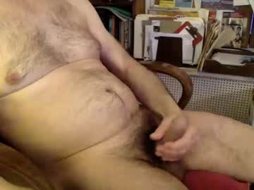 [14-02-20] larry3d record private XXX show from Chaturbate.com