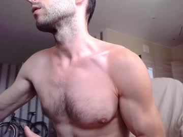 [15-08-21] sweethuan record premium show from Chaturbate