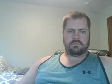 [20-03-20] thickstaff show with toys from Chaturbate.com