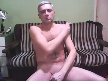 [29-02-20] dexxx1985 chaturbate private show video