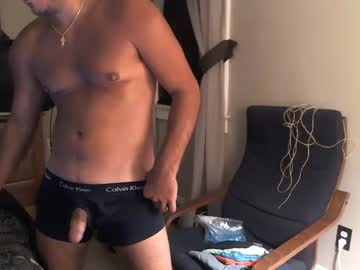 [22-08-20] nickjaz555 private show video from Chaturbate