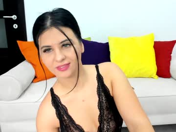 [28-10-19] squirtinglya record private show from Chaturbate.com