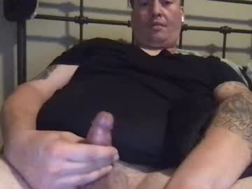 [27-01-21] bs81 record public webcam video from Chaturbate.com