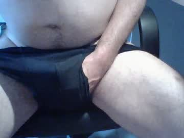 [14-04-20] footlovverrr video from Chaturbate.com