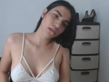zendaya_sex