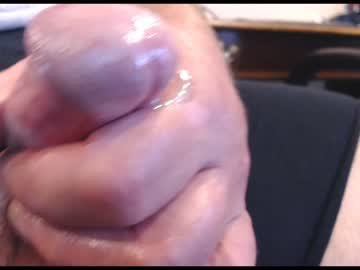 [07-09-20] 00_pleasing_00 record private show from Chaturbate.com