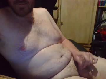 [24-10-20] cissoucissou chaturbate private show video