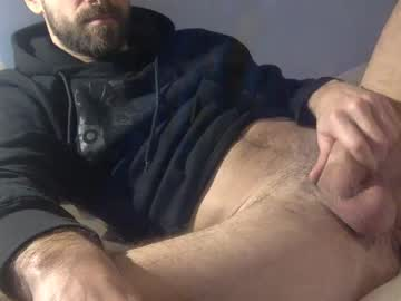 [29-02-20] frenchyhouse private show video from Chaturbate