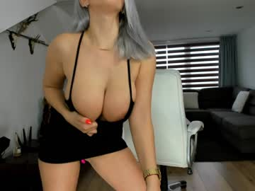[20-01-20] ruby_rosee record public show video