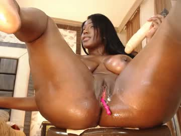 [03-07-20] talixsha record public show from Chaturbate