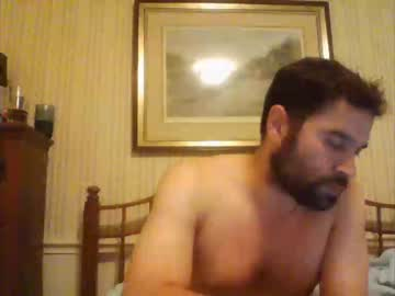 [14-07-19] tawnie4722 record webcam video from Chaturbate.com