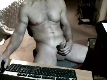 [27-04-19] bashful4u video with toys from Chaturbate.com