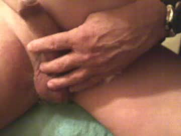 [27-09-19] frutje cam show from Chaturbate