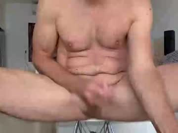 [15-12-20] lovejuice69er blowjob video from Chaturbate