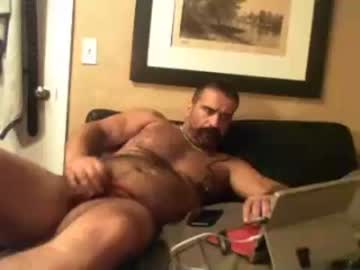 [25-07-19] themuscleb0ss private XXX video from Chaturbate
