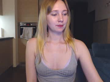 [24-05-19] twix_girl record private sex show from Chaturbate