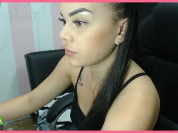 [23-01-20] emely_rousse record show with toys from Chaturbate.com
