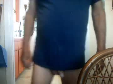 [19-10-19] jetskicock private XXX video from Chaturbate