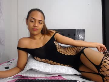 [17-07-19] samy_wild public show from Chaturbate.com