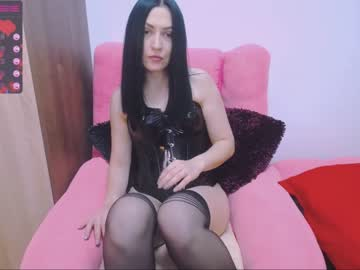 [26-01-21] urfetish_girl record private XXX show from Chaturbate.com