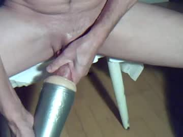 [08-12-19] 0666feet show with toys from Chaturbate.com