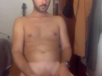 [26-09-20] allnicksaretaken chaturbate private sex video