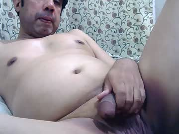 [11-07-20] brilliant7 show with toys from Chaturbate