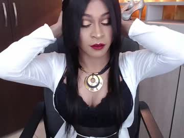 [16-11-19] melissa0904 public show video