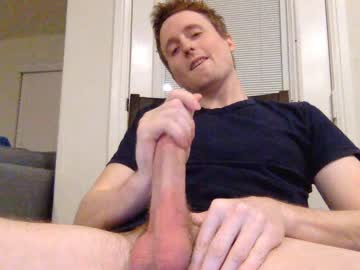[22-02-20] someguy5504 public show video from Chaturbate.com