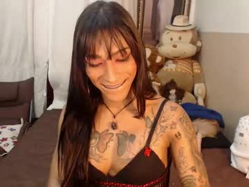 [10-05-20] 11inchesbigass record show with cum from Chaturbate.com
