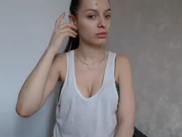 [05-03-20] annettes69 cam video