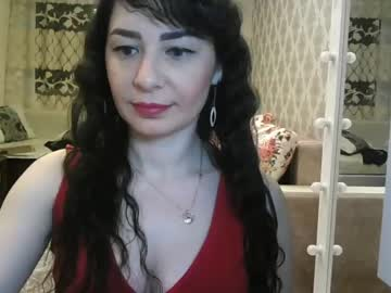 [28-01-21] cleo_gold private