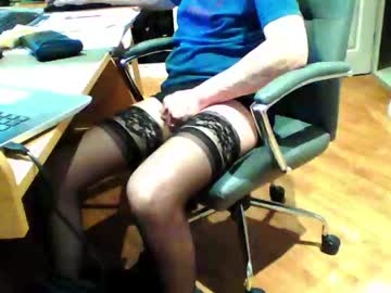 [05-12-20] hapspoons chaturbate private show