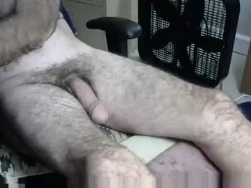 [24-10-20] thenickster603 record premium show from Chaturbate.com