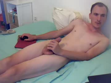 [23-07-19] xred__jack49 public webcam video from Chaturbate