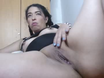 [14-03-21] ashley_robberts69 public webcam video from Chaturbate.com