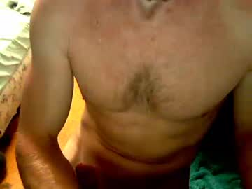 [23-10-19] aus_fisher record video with toys from Chaturbate