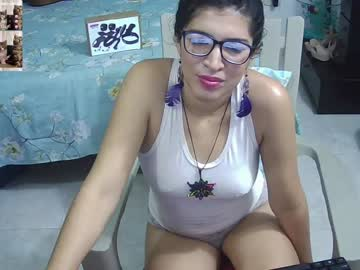 [04-12-20] maely_guitar2 record video with toys from Chaturbate.com