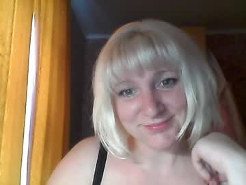 [29-06-20] urprettylady record private XXX show from Chaturbate.com