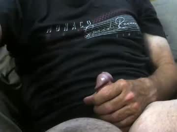 [13-01-21] curacing premium show video from Chaturbate