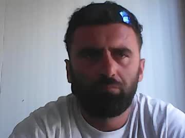 [25-09-20] gruzin1985 record blowjob show from Chaturbate
