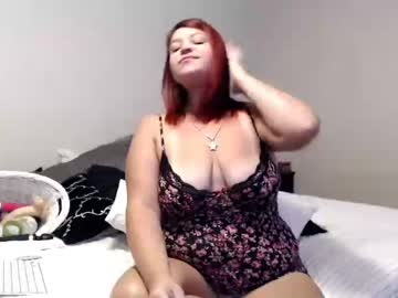 [15-10-19] jenniferjuggs69 chaturbate public show video