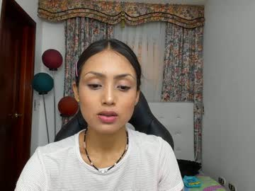 [28-09-20] katerin_dulce record blowjob video from Chaturbate