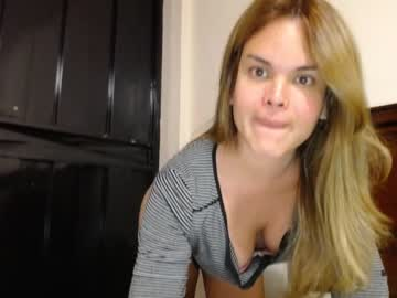 [26-11-19] sexefantasia record webcam show from Chaturbate
