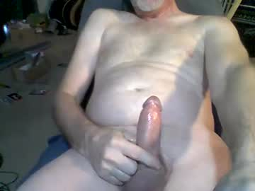 [22-08-20] filthyoldpervert private show