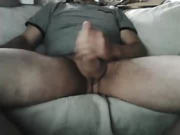 [23-05-19] lepervers33 chaturbate private