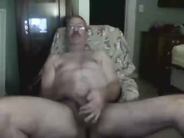 [08-09-19] monty50 record video with toys from Chaturbate